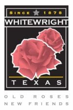 Whitewright Area Chamber of Commerce