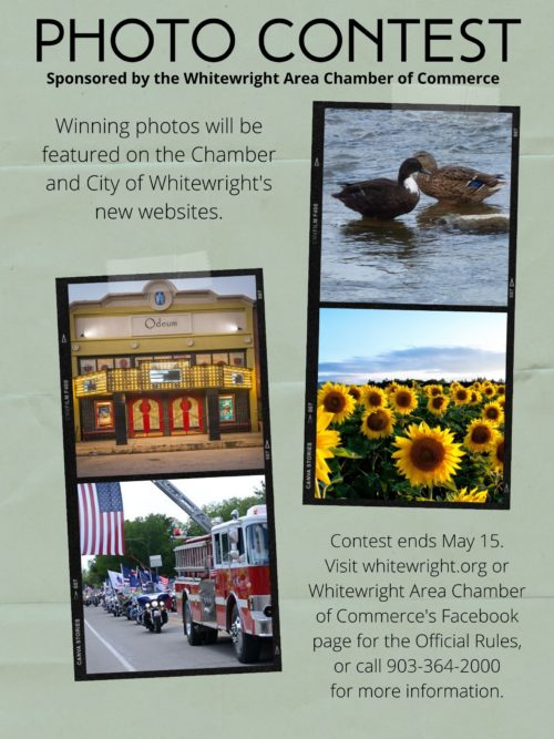 WWACC 2021 Photo Contest